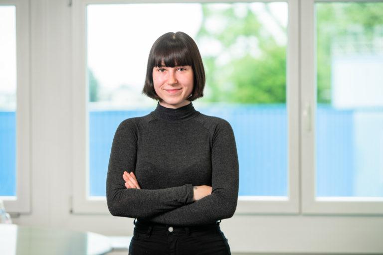 Lorena Rizzello