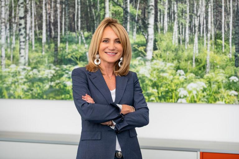 Luzia Steiger