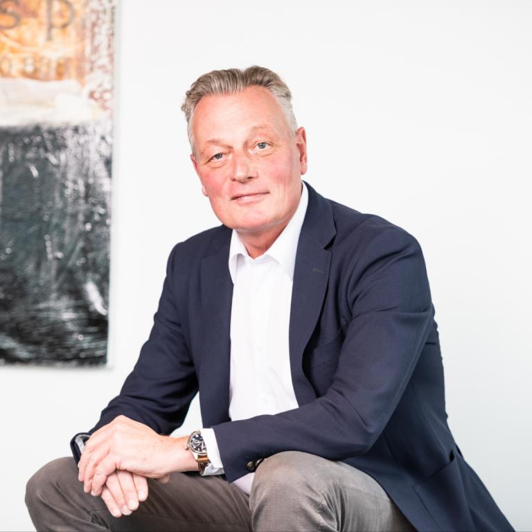 Markus Trinkler